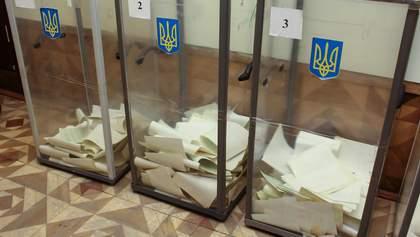 """Кто претендует на киевский """"престол"""": все о кандидатах в мэры"""