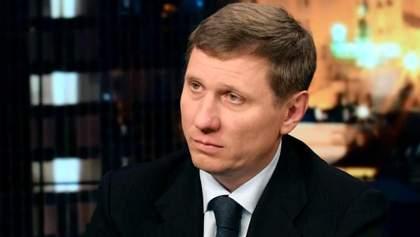 Замах на Садового може бути диверсією агентів Кремля, — експерт