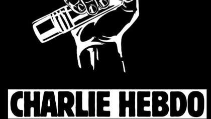 Charlie Hebdo сравнил трагедию российского самолета с порно