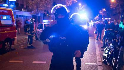Парижские теракты были на руку Кремлю, — российский оппозиционер