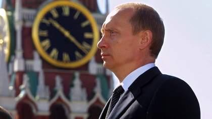 Путин умрет в Кремле, или Как Каспаров предсказал войну России с Украиной