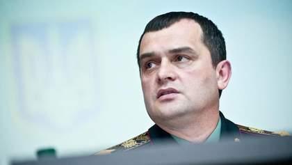 США ввели санкции в отношении двух экс-министров из правительства Азарова