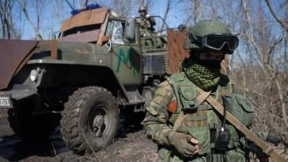 ТОП-новости: террористы вернулись в Коминтерново, Яресько сказала, когда уйдет в отставку