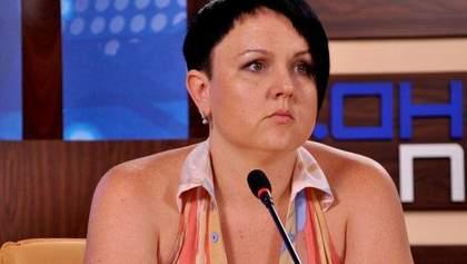 Лидера УКРОПа могут похитить из больницы, — адвокат Корбана