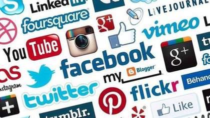 2015 год в интернет-трендах в Украине и мире
