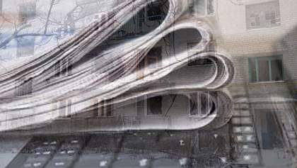 Чого очікувати від Мінська-3: огляд світових ЗМІ