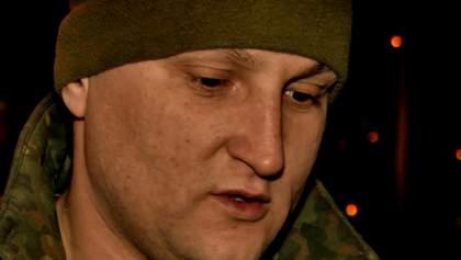 Трагедія у Волновасі: страшні спогади очевидців