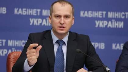 """ТОП-новости: """"Самопомич"""" отзывает министра, Испания не хочет выдать Украине соратника Януковича"""