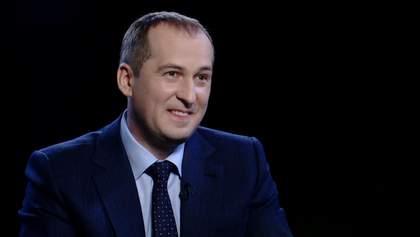 Павленко считает Яценюка хорошим премьером