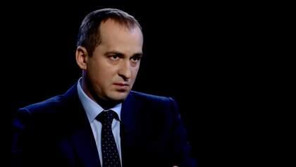 """Министр аграрной политики от """"Самопомочи"""" подал в Совет прошение об отставке"""