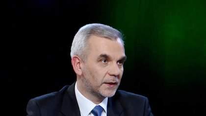 После изменений в Конституцию, мы должны переучредить украинское государство, — депутат
