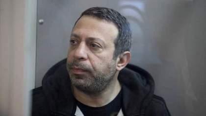 Невозможно человека арестовать задним числом, — адвокат Корбана