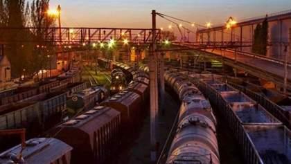 """Мінінфраструктури ховає фінплан УЗ від депутатів, – """"Обозреватель"""""""