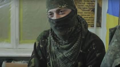 За два дні до бою під Широкиним: відео дня