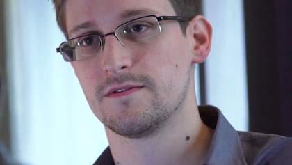Скандал в США: Сноуден призвал Apple и Google объединиться против ФБР