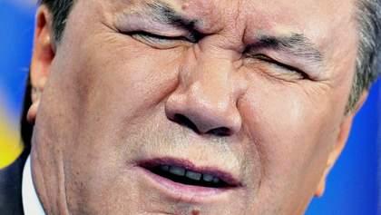 Томенко розповів, як поправка Януковича може врятувати коаліцію