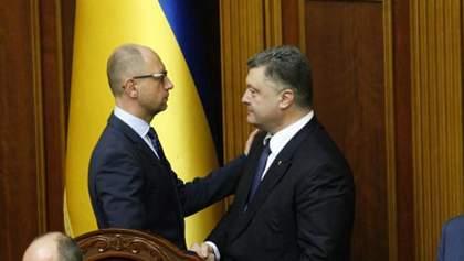 Корупція, через яку у 2014 сталась Революція, досі процвітає в Україні, — Washington Post