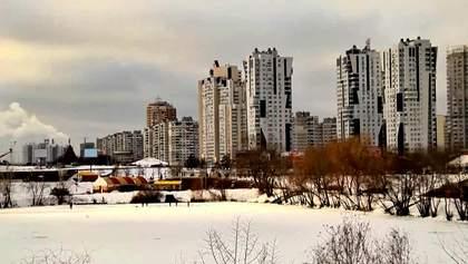 В Украине появится альтернатива ипотечным кредитам