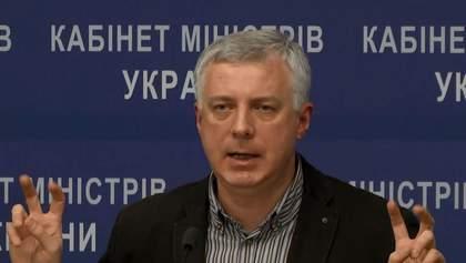 Сразу 10 украинских вузов лишат лицензии