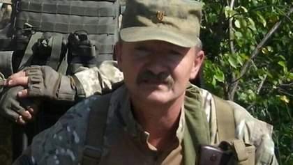 Суд отпустил из СИЗО под домашний арест военного, которого подозревают в убийстве