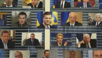 Чому Євросоюз зняв санкції з Богатирьової