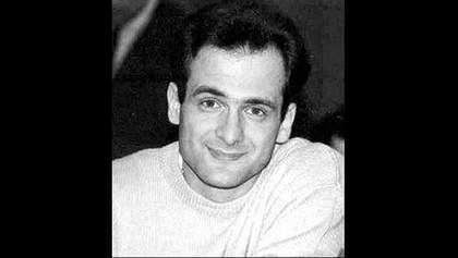 Георгий Гонгадзе: каким он был и почему его убили