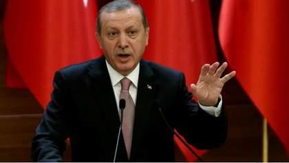 Турция предупреждала бельгийскую власть об исполнителе терактов в Брюсселе