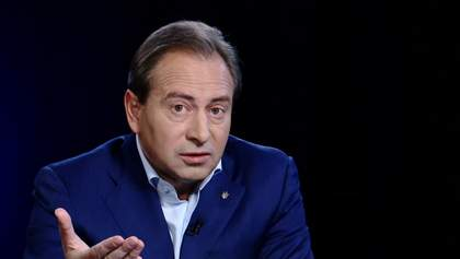 Луценко кличе Томенка та Фірсова назад у фракцію