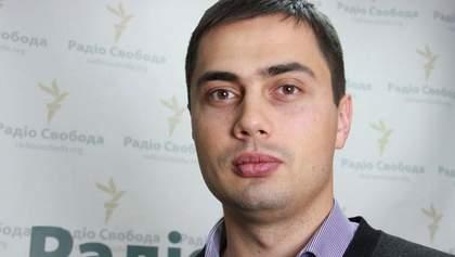ЦВК позбавила мандатів Томенка і Фірсова, — депутат