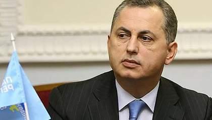 Як відомі екс-регіонали ведуть бізнес на окупованому Донбасі