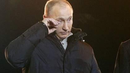 Росія спочатку усіх провокує, а потім на усіх ображається, — екс-голова Держдепу США
