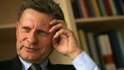 Бальцерович розповів, що необхідно зробити з українськими держпідприємствами