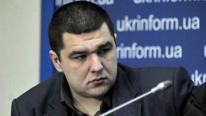 Україна стала полем для дослідів, — політолог