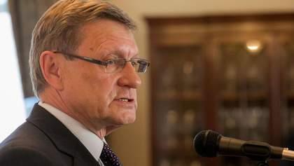 В Україні розпочинається економічне зростання, — Бальцерович