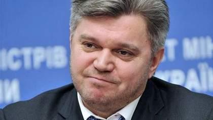 Ставицький заперечив інформацію про своє затримання в Ізраїлі