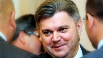 Деталі розслідування проти Ставицького: поліція Ізраїлю вилучила в нього 2,5 мільйони доларів