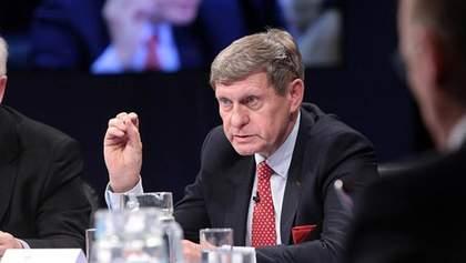 Бальцерович розповів, яку ціну платить Україна за відстрочку реформ
