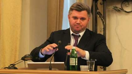 Змову у справі Ставицького вдалось зірвати, — Лещенко