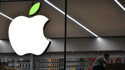 Forbes обнародовал рейтинг самых дорогих мировых брендов