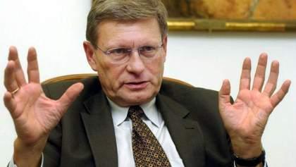 Влада багато зробила, просто українці про це не знають, — Бальцерович
