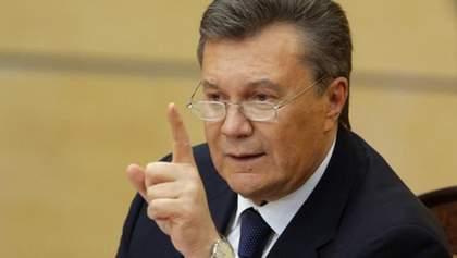 Царев жалеет, что Янукович не повторил судьбу Каддафи