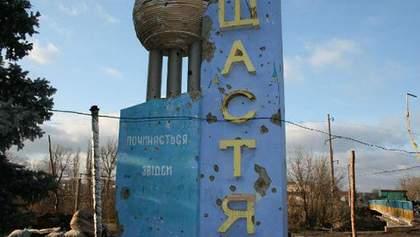 Террористы планируют наступление в Луганской области, — разведка