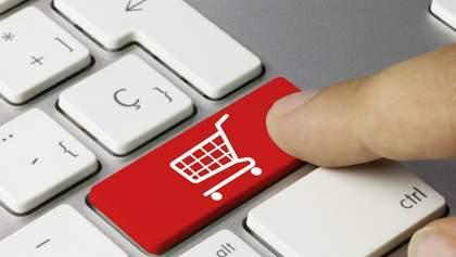 Взгляд в будущее: как изменится система продаж через несколько лет?