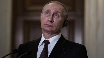 Бальцерович назвав найболючіші санкції для Росії