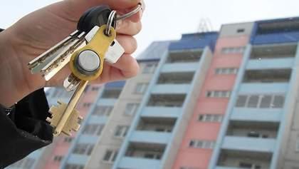 Аренда жилья даром под Киевом: какие условия ставят владельцы
