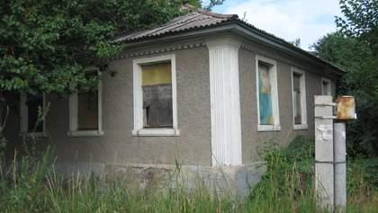 Письмо из Луганска: заложники времени и обстоятельств