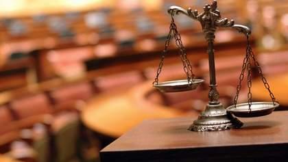 Обвинувачений у теракті в Харкові попросив собі в адвокати підозрюваного в тероризмі