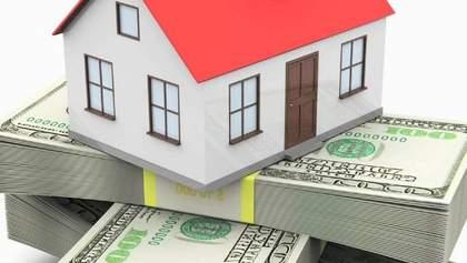 Чего ожидать на рынке недвижимости: мнение эксперта