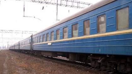 Последствия ограничения пропускной способности железнодорожного перегона Камыш-Заря-Волноваха