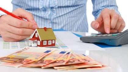 Недвижимость в Киеве постоянно дешевеет: лучшие предложения аренды и покупки